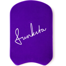 Funkita Kickboard, still purple